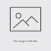 Holiday Cookie Mix and Cookie Cutter (wheat-free)  - PCHC