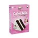 Puppy Cake Mix  - Carob Flavored - PCCB