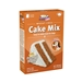 Puppy Cake Mix  - Peanut Butter (wheat-free) - PCPB