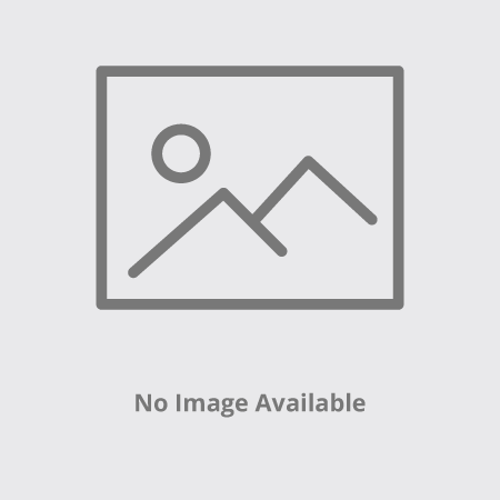 Smart Scoops Goat's Milk Ice Cream Mix - Blueberry