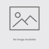 Smart Scoops Goat's Milk Ice Cream Mix - Pumpkin Exp 9.25.19