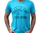 Men's Spirit Animal Tee